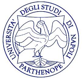 università-partenope