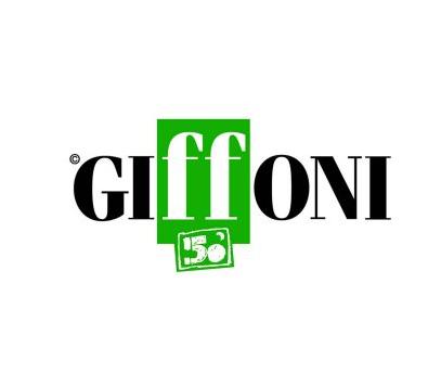 Giffoni50