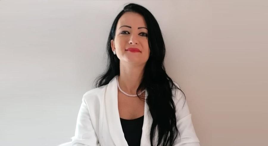 Iolanda Vassallo