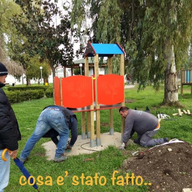 cesa parco giochi (11)