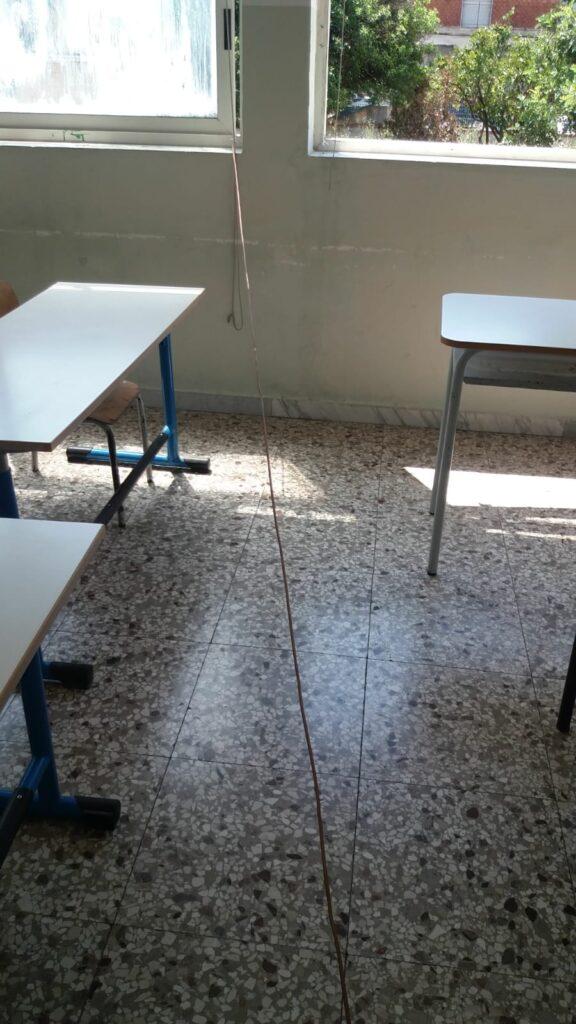 cesa scuola m5s (15)