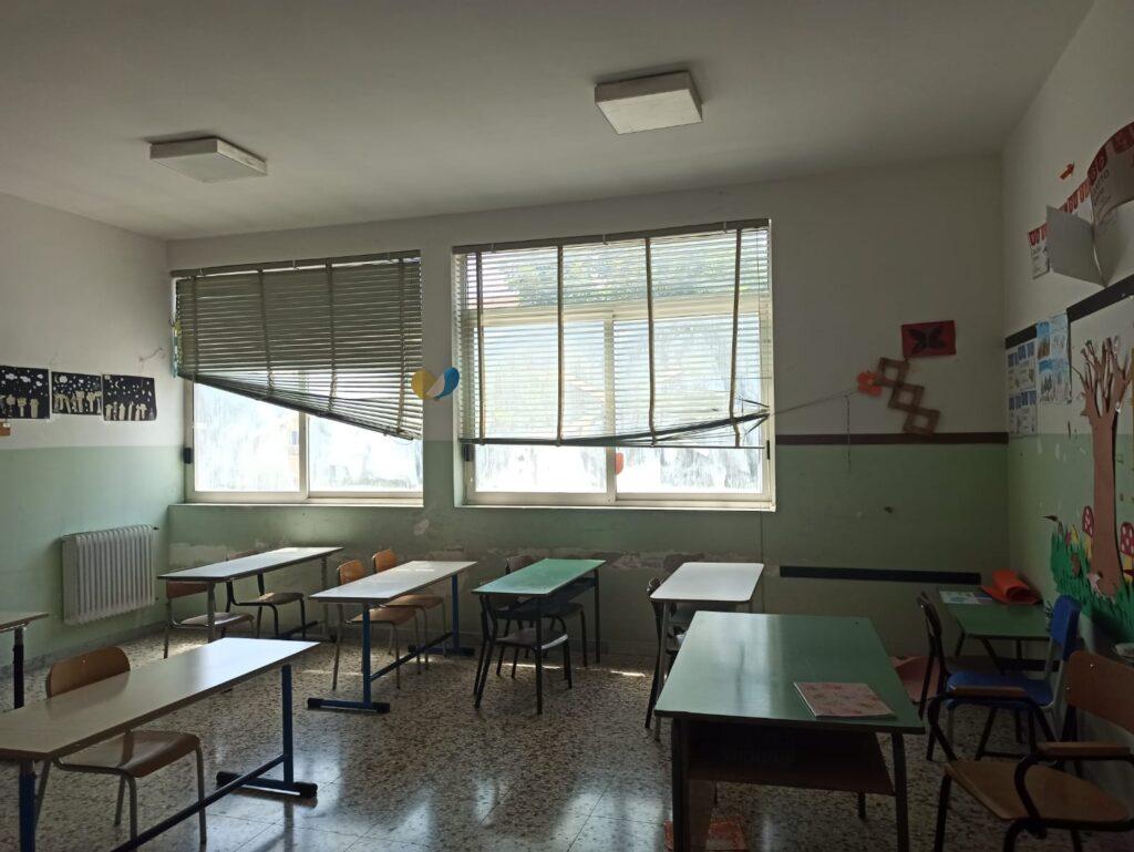 cesa scuola m5s (9)
