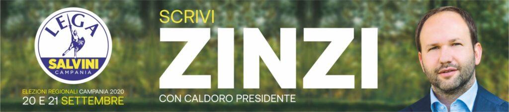 zinzi (2)