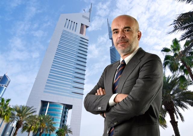 Francesco Corbello commercialista