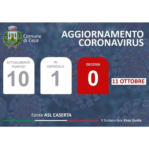cesa coronav 121020