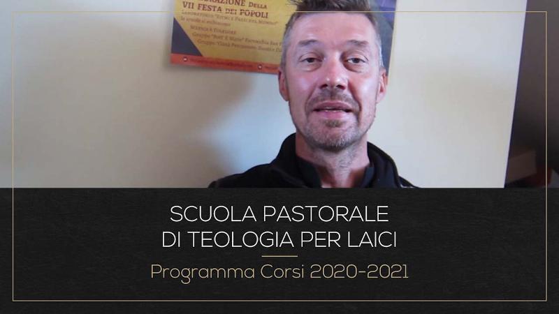 cumerlato scuola pastorale