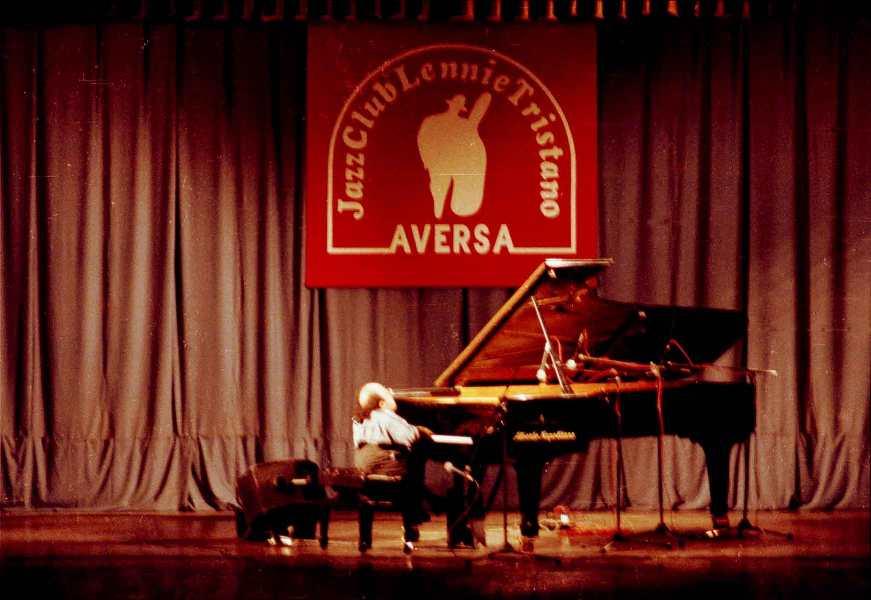 jazz aversa (1)