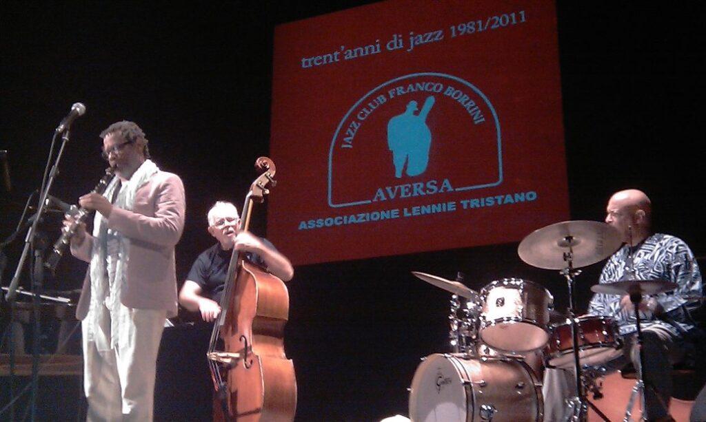 jazz aversa (2)