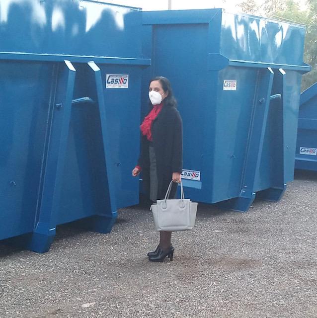 cantiere rifiuti aversa (1)