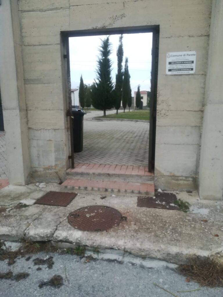 cimitero (3)