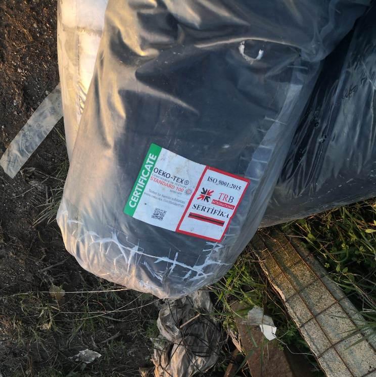 rifiuti svizzeri casaluce (3)