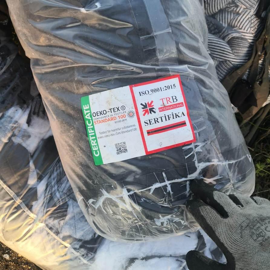 rifiuti svizzeri casaluce (5)
