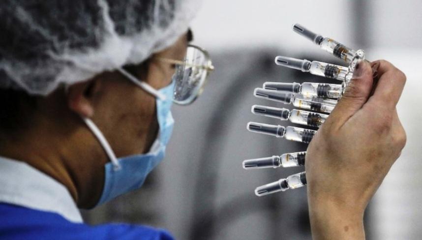 vaccino cinese