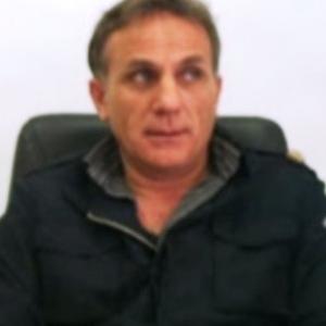 ANTONIO CILIENTO