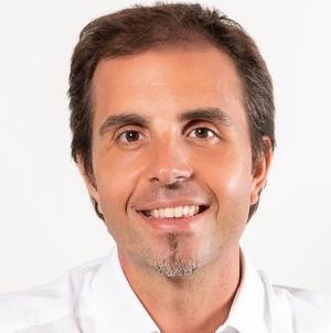 Giuseppe D'Antonio