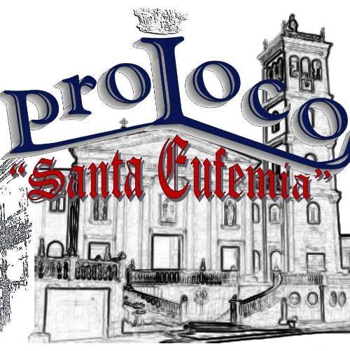 Logo Pro Loco Carinaro
