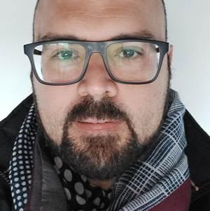 Raffaele Dell'Aversana