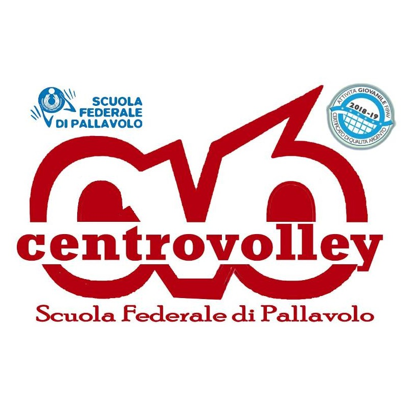 centrovolley