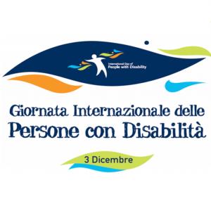 giornata disabilit