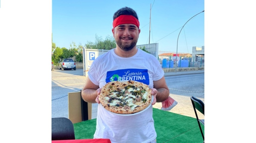 attilio mottola pizza (2)