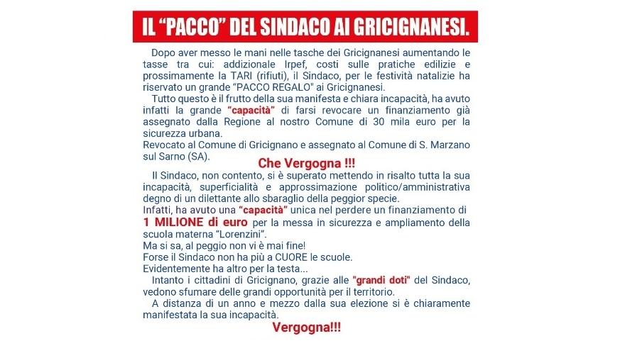 gricignano pacco3