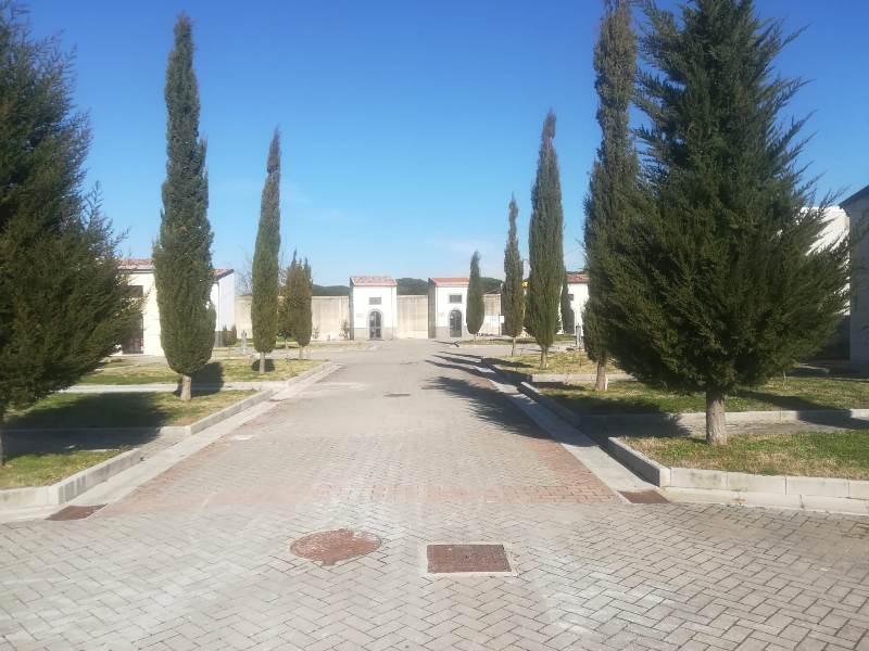 parete cimitero (2)