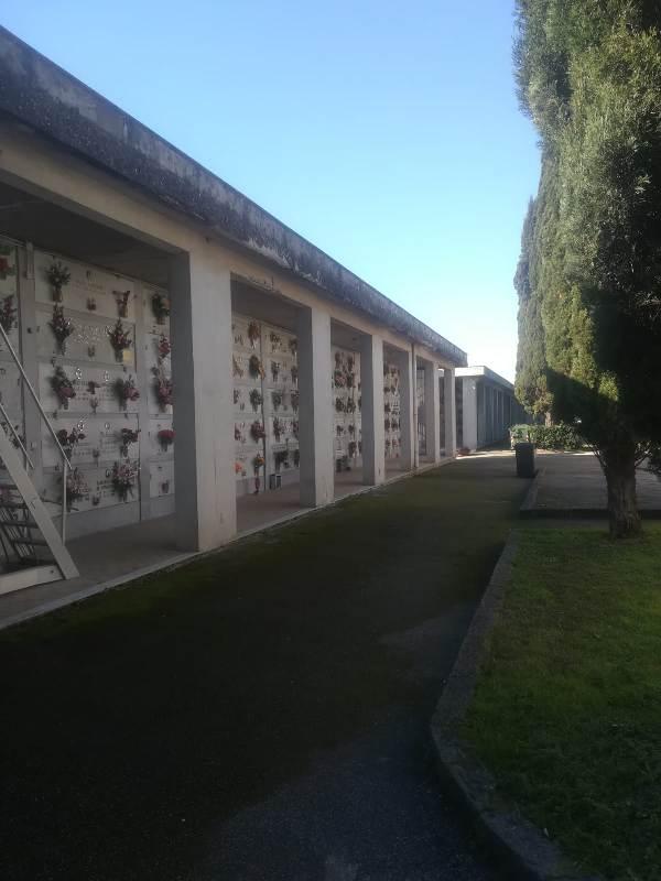parete cimitero (3)