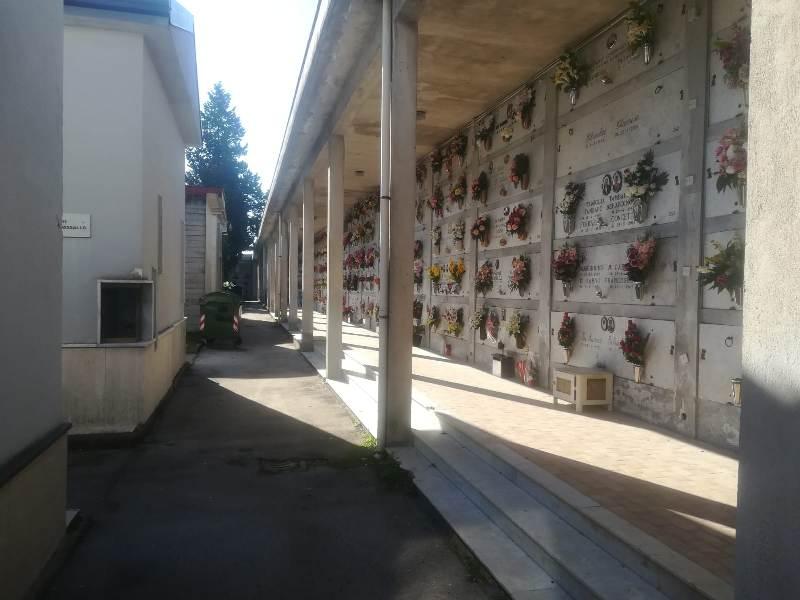parete cimitero (5)
