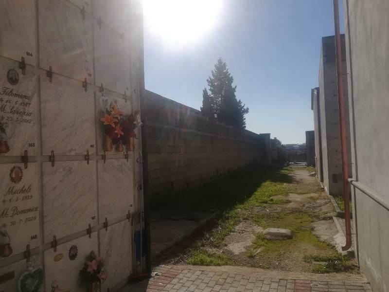 parete cimitero (6)