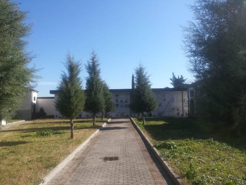 parete cimitero (9)