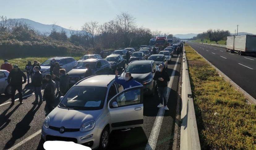protesta risto autostr2