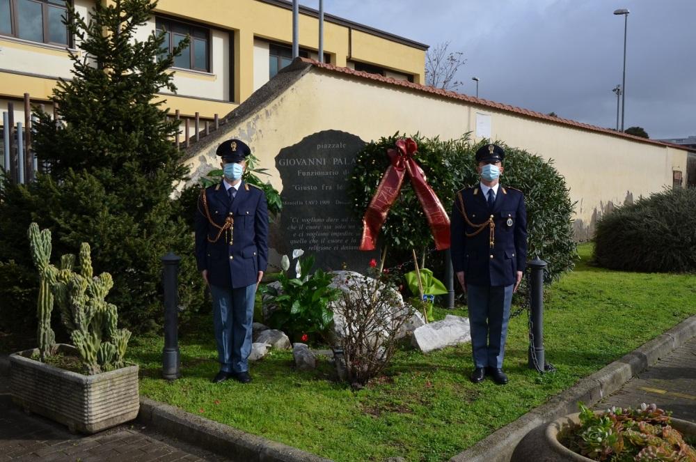 smcv palatucci polizia (1)