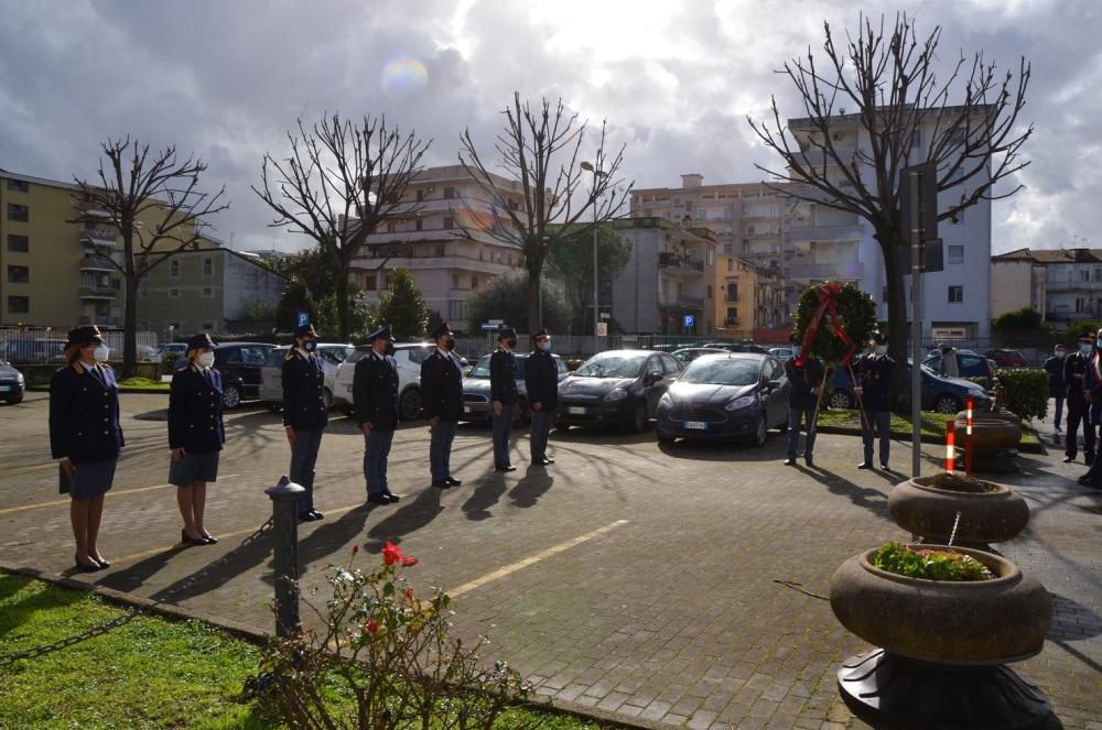smcv palatucci polizia (2)