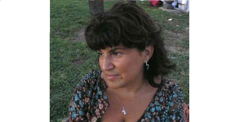 Anna Maria Mantile
