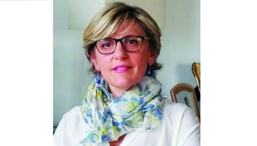 Luisa Diana Motti