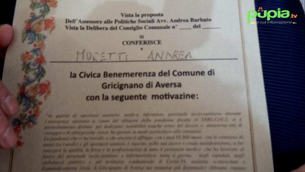 Moretti Andrea (2)
