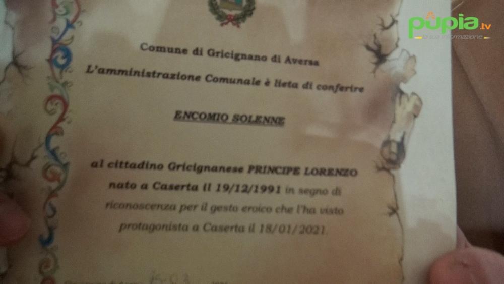 Principe Lorenzo (4)