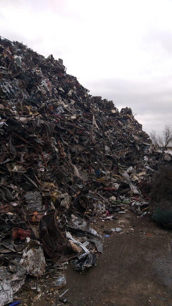 caivano rifiuti (3)