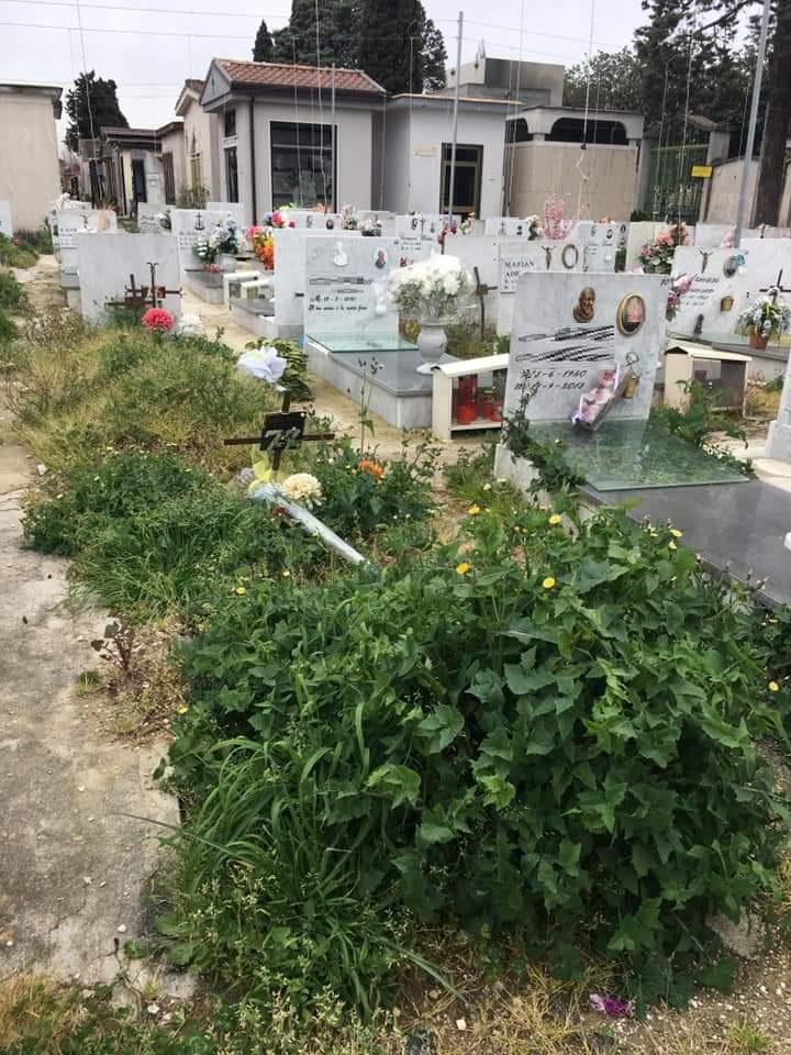 cimitero aversa (1)