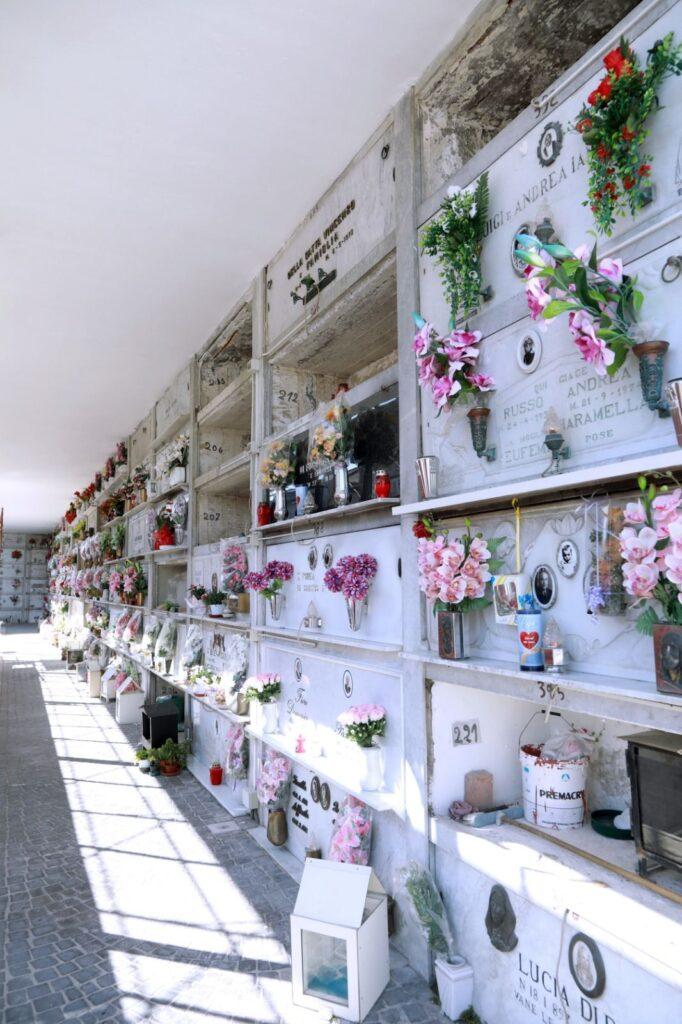 cimitero gricignano riqualificazione (1)