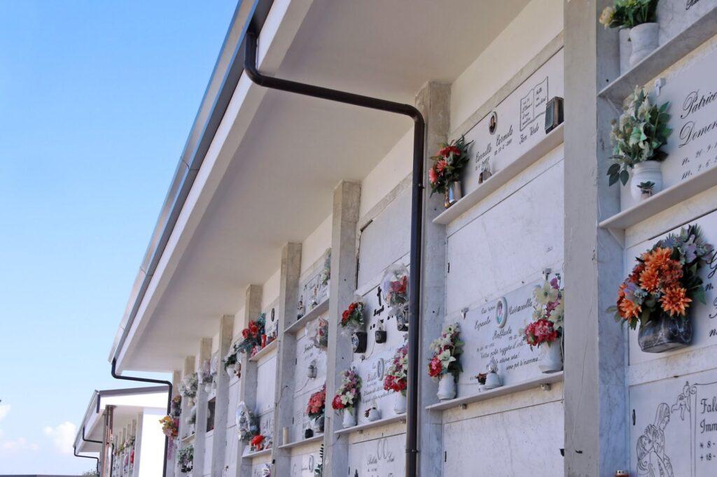 cimitero gricignano riqualificazione (7)