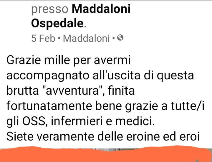 maddaloni messaggi covid (7)