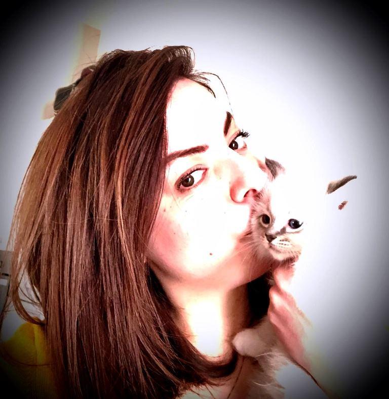 miro animal care (3)