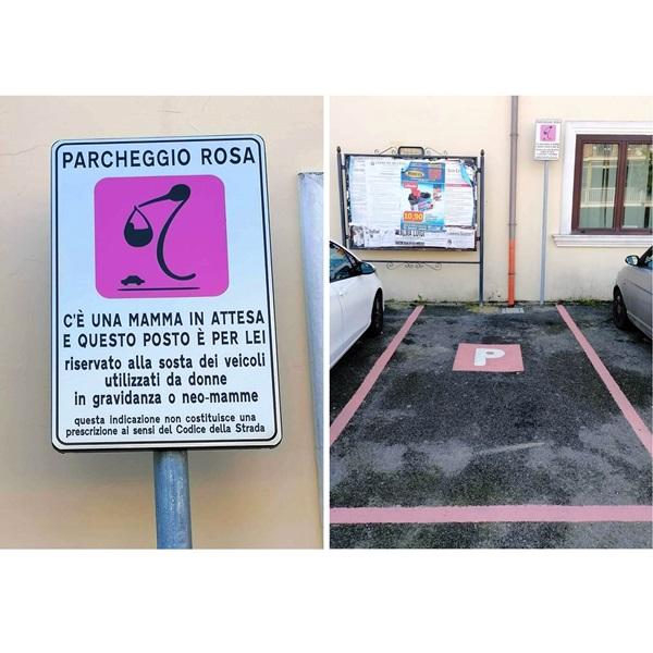 parcheggiorosa1