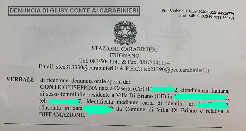 villa briano lettera della corte (1)