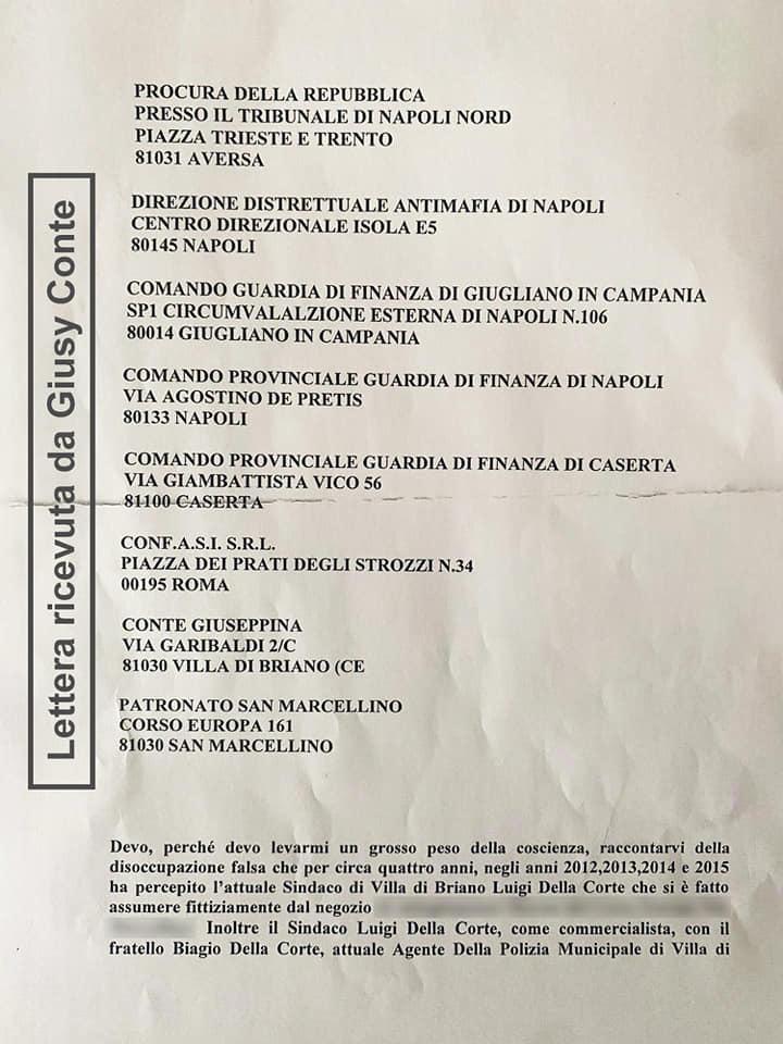 villa briano lettera della corte (2)