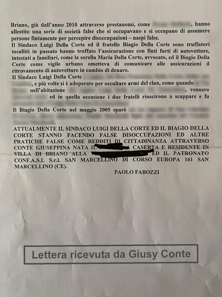 villa briano lettera della corte (3)