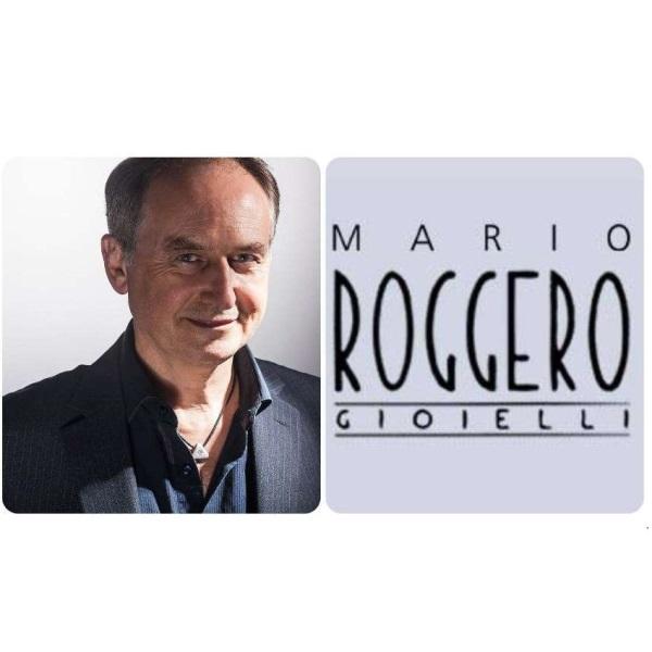 Mario Roggero gioielliere grinzane