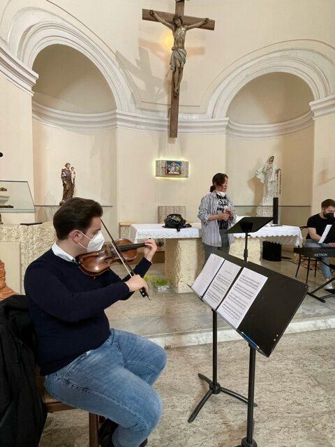 maddaloni concerto pasqua 2021 (1)
