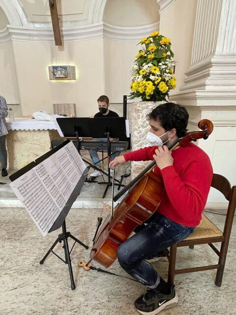 maddaloni concerto pasqua 2021 (2)